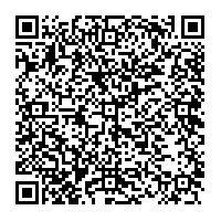 Cybecom Contact Details QR Code