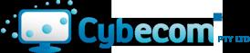 Cybecom Logo
